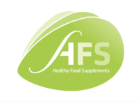 Healthy Food Supplements